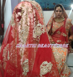 saarth-beauty-care-udaipur (42)