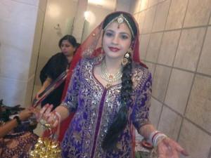 saarth-beauty-care-udaipur (46)