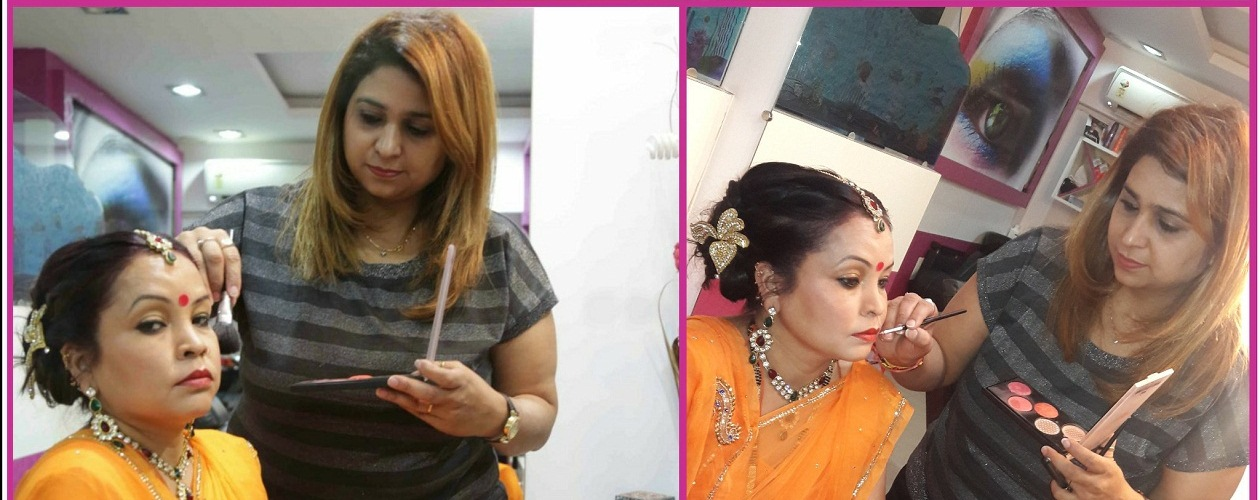 5-best-salons-of-udaipur